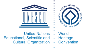 UNESCO-World-Heritage-Convention-Logo-300x168[1]